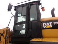 CATERPILLAR WHEEL LOADERS/INTEGRATED TOOLCARRIERS 930M equipment  photo 19