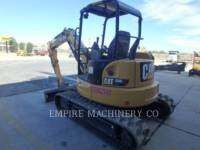 CATERPILLAR EXCAVADORAS DE CADENAS 305E2 ORPA equipment  photo 3