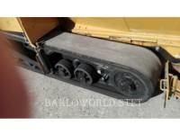 CATERPILLAR ASPHALT PAVERS AP355F equipment  photo 9