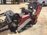 TORO COMPANY EQUIPAMENTOS DIVERSOS/OUTROS TRX-19 equipment  photo 1