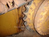 CATERPILLAR TRACTORES DE CADENAS D6NXL equipment  photo 11
