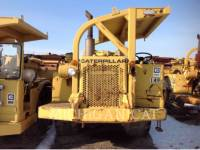 CATERPILLAR WHEEL TRACTOR SCRAPERS 613 equipment  photo 2