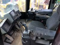 CATERPILLAR MINING WHEEL LOADER 988H equipment  photo 6