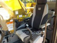 CATERPILLAR TRACK EXCAVATORS 336F L equipment  photo 24