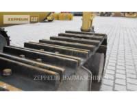 CATERPILLAR トラック油圧ショベル 336ELN equipment  photo 19