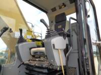 CATERPILLAR TRACK EXCAVATORS 336ELH equipment  photo 21