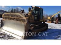 Equipment photo JOHN DEERE 850K TRACTORES DE CADENAS 1