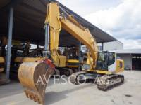 Equipment photo LIEBHERR R936 LC KETTEN-HYDRAULIKBAGGER 1