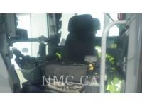 CATERPILLAR MOTORGRADER 140MAWD equipment  photo 5