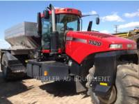 Equipment photo CASE/INTERNATIONAL HARVESTER TITAN3520 FLOATERS 1