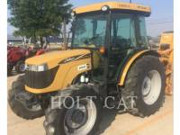 Equipment photo CHALLENGER MT345B TRACTOARE AGRICOLE 1