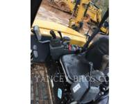 CATERPILLAR EXCAVADORAS DE CADENAS 305.5E CR equipment  photo 9