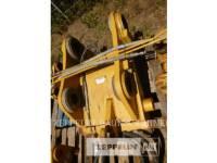 VERACHTERT  BACKHOE WORK TOOL CW70H equipment  photo 2