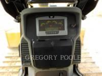 CATERPILLAR KETTENDOZER D4K2XL equipment  photo 24