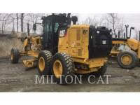CATERPILLAR MOTONIVELADORAS 140M2AWD equipment  photo 5
