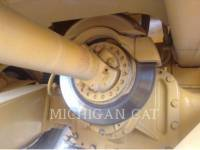 CATERPILLAR CAMIONES DE AGUA 725 WW equipment  photo 13