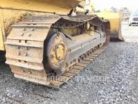 Caterpillar TRACTOARE CU ŞENILE D4GXL equipment  photo 21