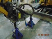 CATERPILLAR WT - MARTEAUX HYDRAULIQUES H65DS 305E equipment  photo 2