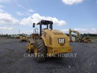 CATERPILLAR WALCE CP56B CY equipment  photo 3