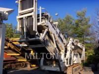 Equipment photo METSO ST348_MT SCREENS 1