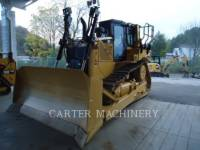 CATERPILLAR TRACK TYPE TRACTORS D6TXL SUWN equipment  photo 2