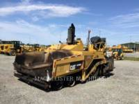 CATERPILLAR ASPHALT PAVERS AP-1000D equipment  photo 1