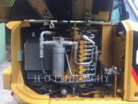 CATERPILLAR RUPSGRAAFMACHINES 308 E2 CR SB equipment  photo 7