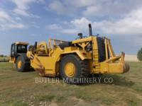CATERPILLAR DECAPEUSES AUTOMOTRICES 627H equipment  photo 3