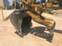 CATERPILLAR PELLES SUR CHAINES 320EL equipment  photo 9