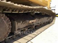 CATERPILLAR TRACK EXCAVATORS 320DL PQ equipment  photo 11