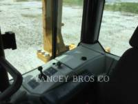 CATERPILLAR MINING TRACK TYPE TRACTOR D6NLGP equipment  photo 11
