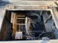 CATERPILLAR ESCAVATORI CINGOLATI 329EL equipment  photo 21