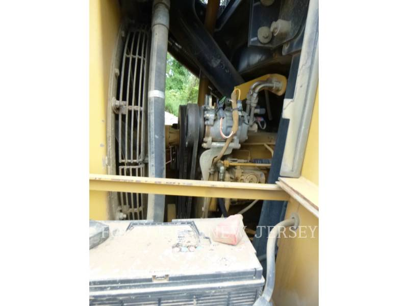 Caterpillar ÎNCĂRCĂTOARE CU ŞENILE 963CLGP equipment  photo 13