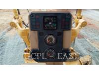 CATERPILLAR NIVELEUSES 120K2 equipment  photo 4