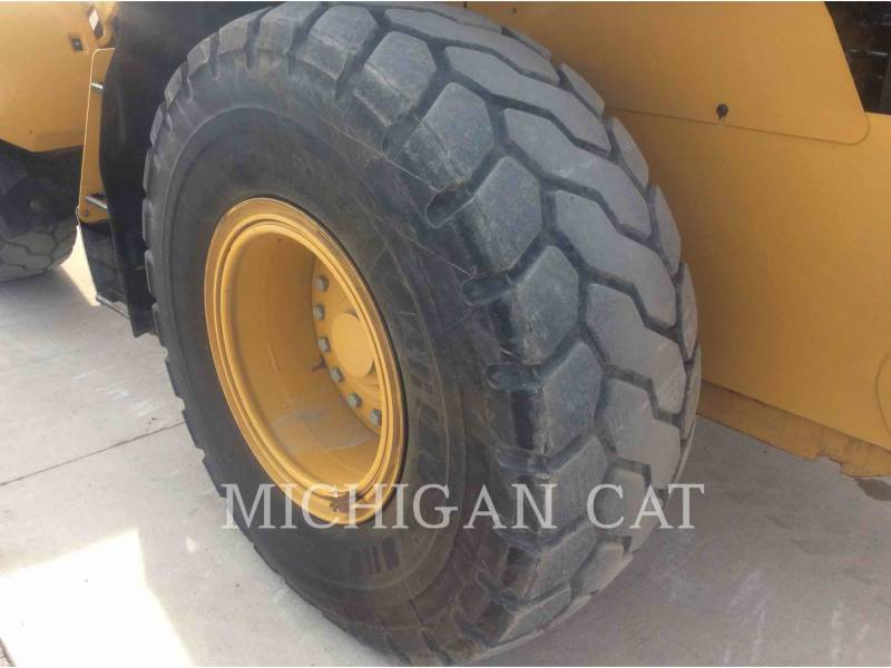 CATERPILLAR WHEEL LOADERS/INTEGRATED TOOLCARRIERS 938K H3RQ equipment  photo 21