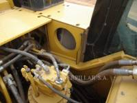 CATERPILLAR RUPSGRAAFMACHINES 336D2L equipment  photo 10