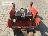 Caterpillar UL – BRAŢ DE EXCAVARE OILMAX CW45S equipment  photo 9
