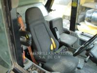 CATERPILLAR 鉱業用ダンプ・トラック 773F equipment  photo 7