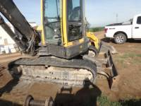 VOLVO MINING SHOVEL / EXCAVATOR ECR88 equipment  photo 4