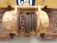 CATERPILLAR TRACTORES DE CADENAS D6NLGP equipment  photo 19