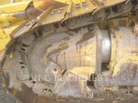 CATERPILLAR KETTENDOZER D6RIIIXLVP equipment  photo 7