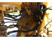 CATERPILLAR WHEEL LOADERS/INTEGRATED TOOLCARRIERS 966L equipment  photo 7