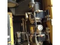 CATERPILLAR ESCAVADEIRAS 321DLCR equipment  photo 10