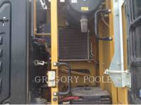 CATERPILLAR PELLES SUR CHAINES 329FL equipment  photo 9