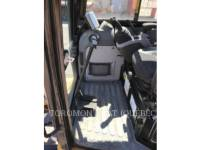 CATERPILLAR TRACK EXCAVATORS 305E2CR equipment  photo 18