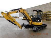 Caterpillar EXCAVATOARE PE ŞENILE 305.5E2CR equipment  photo 4