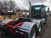 CATERPILLAR ON HIGHWAY TRUCKS CT660L equipment  photo 6