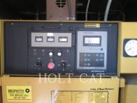 CATERPILLAR STATIONARY GENERATOR SETS 3412 equipment  photo 6