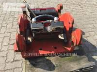 Caterpillar UL – BRAŢ DE EXCAVARE OILMAX CW45S equipment  photo 2