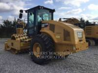 CATERPILLAR SCHWARZDECKENFERTIGER CP56B equipment  photo 4